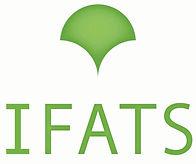 IFats-Logo-all-green-SM-2014.jpg