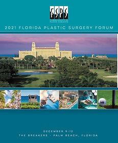 FSPS program cover 2021.jpg