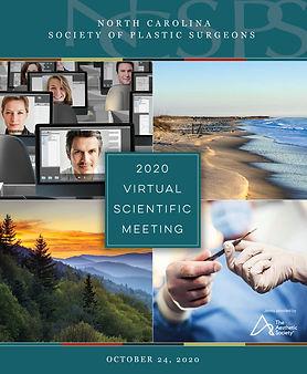 2020-Virtual-Scientific-Meeting-Cover.jp