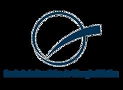 Brazil logo 1.png