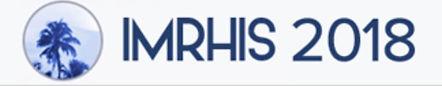 IMRhis Logo.jpg