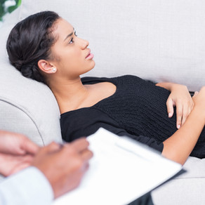 Finding the Perfect Therapist