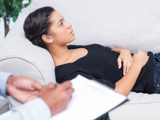 Counselling and Psychotherapy - Is prevention better than cure?
