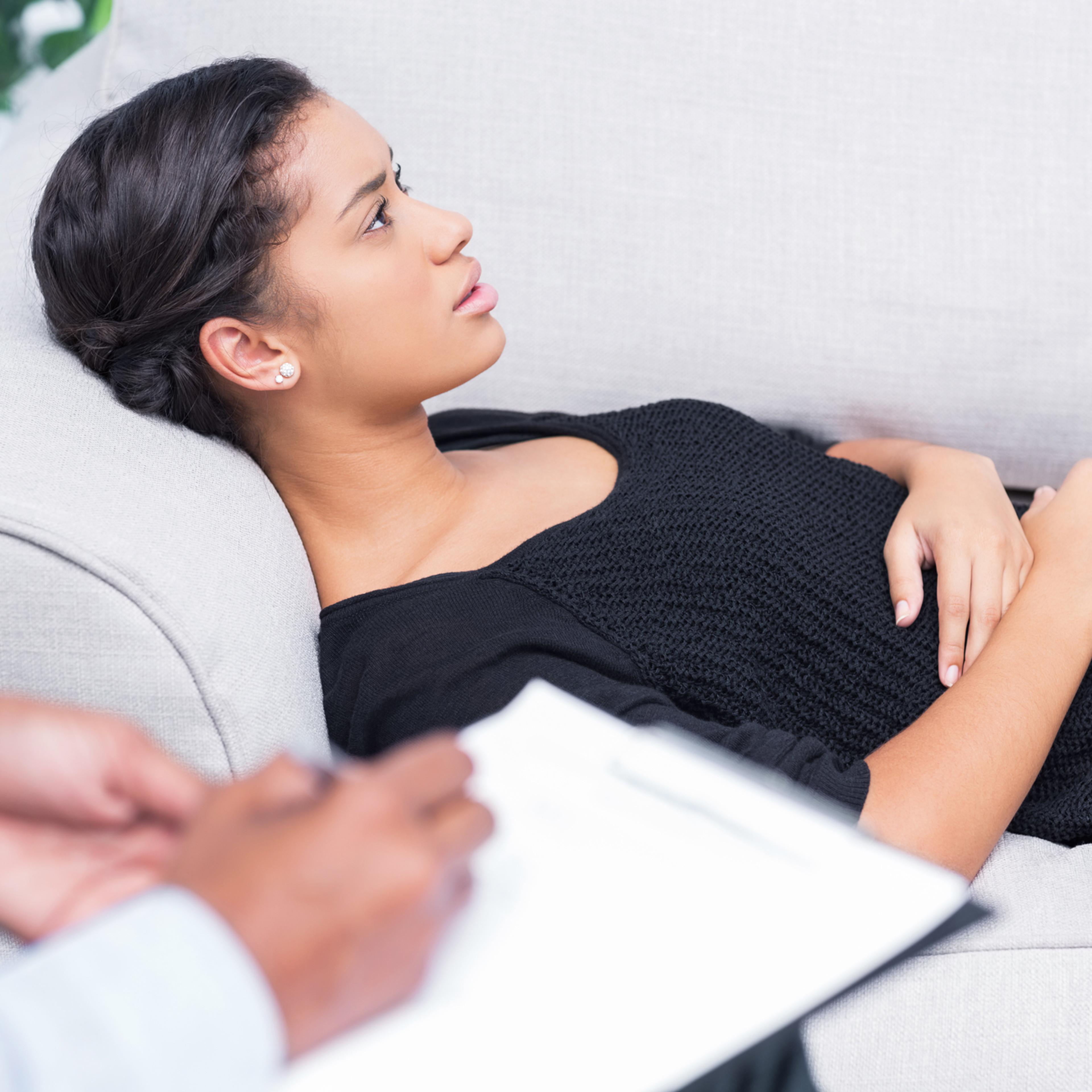 Somatothérapie -Relation d'aide en ligne