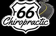 Springfield, IL Chiropractor