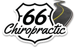 66 Chiropractic Springfield IL
