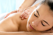 Massage Therapy in Springfield, IL