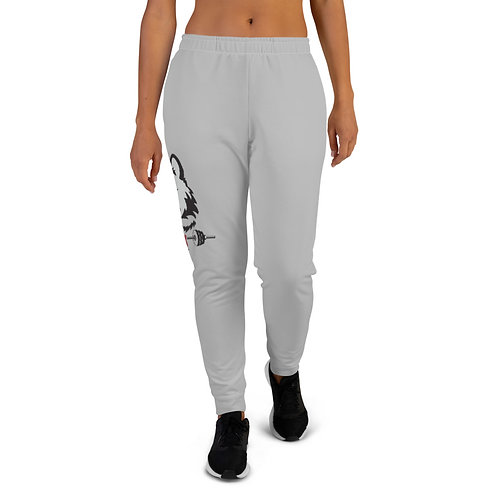Adult Wolf Pack Women's Joggers