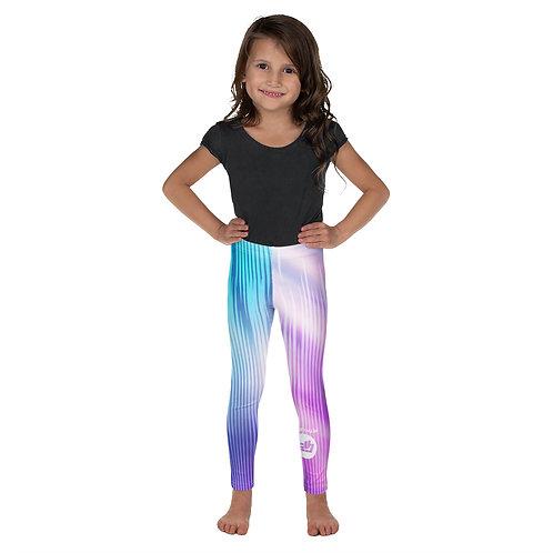 Kid's Astro Leggings