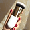 Thumbnail: Foundation Brush