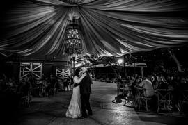 Aimee_Jon_Wedding-617.jpg