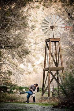 Rustic Windmill.jpg