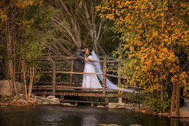 ReeceCynthia_Wedding-380.jpg