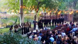 Lakeside Ceremony.jpg