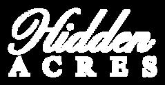 HA Logo White.png