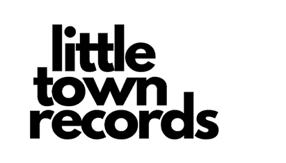 little%2520town%2520records(1)_edited_ed