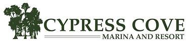 Cypress%2520Cove%2520Marina%2520Resort%2