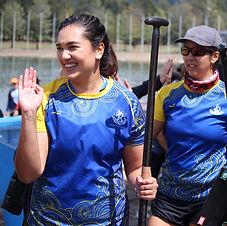 DSA Rhodes Sydney Under 24 Membership
