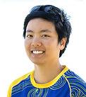 DSA Recruitment Director Felix Nguyen