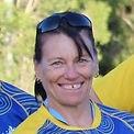 DSA Finance Director Fiona Wells
