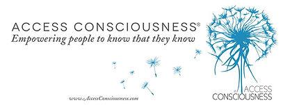 accessconsciousnesslogo (1).jpg