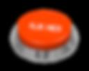 button-klik-hier-300x240.png