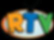 RTV_logo.png