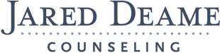 Jared Deame Counseling Logo