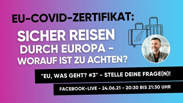 EU, was geht #3 WS FB Veranstaltung.png