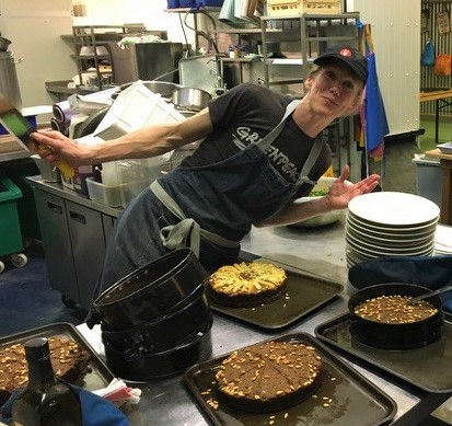 ruth chef pic ssc.jpg