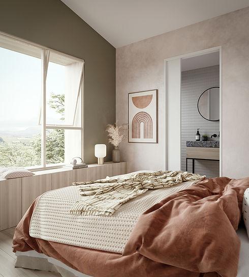 Bedroom_small.jpg