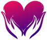 Heart Logo small.png