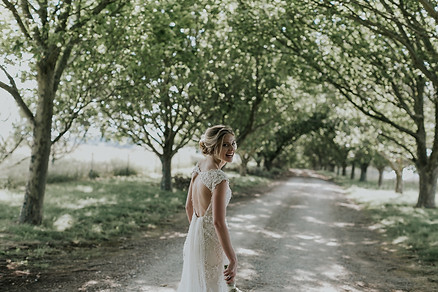 country wedding , Southern Highlands