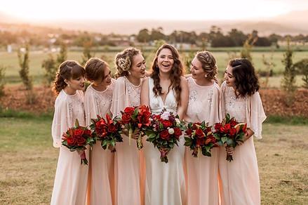 Leyla's Wedding