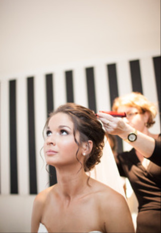 Mobile Bridal Hair , Gerringong