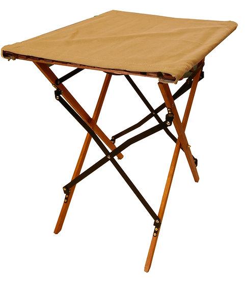 HARRY MOON SIDE TABLE