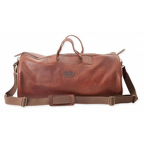 SAFARI DUFFEL SHORT