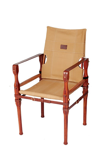 ROORKHEE CHAIR (TALL)