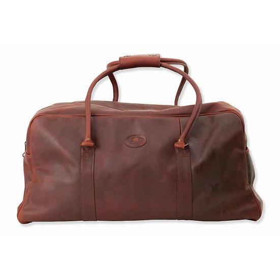 BULAWAYO Leather