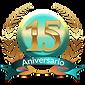 15Aniversario.png