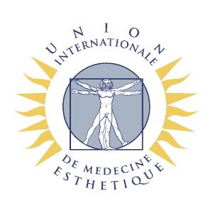 Unión Internacional de Medicina Estética