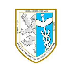 Instituto de Estudios Superiores en Medicina
