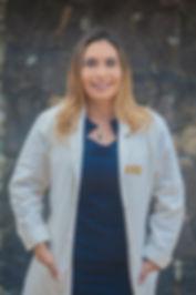 Dra. María José Alfaro Vega - Clínica Alfaro