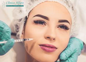 ¡Aprenda a evaluar una promoción en Medicina Estética Facial!