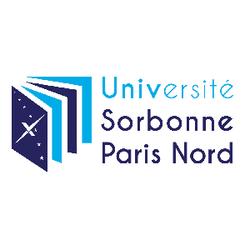 Universidad Paris 13