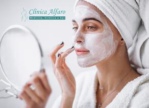 ¿Cómo elegir mi limpiadora facial? ¡El ABC en el cuidado facial! - Parte 3
