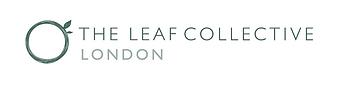 The Leaf Collective Holistic and Mindful Tea Company