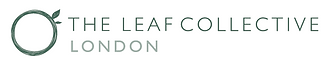 The Leaf Collective Holistic and Mindful Tea Company