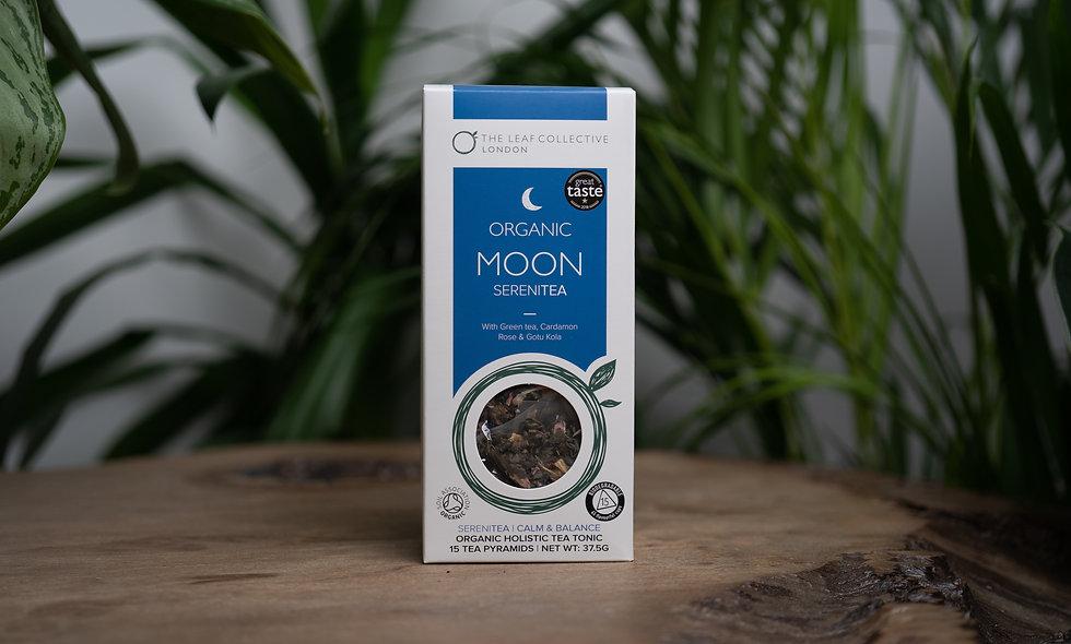 Organic Moon Serenitea (Calm & Balance)