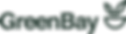 logo02_watermark_darkgreen_550x.png
